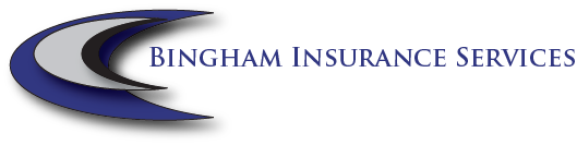 bingham ins logo for web