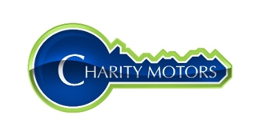 charitymotors